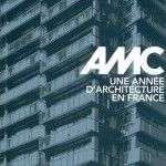 1_AMC-2011