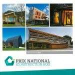 1_Prix-National-Bois-2013