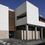 4_Tréguier-Lycée-Savina