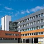 6_Rennes-Lycée-Robidou
