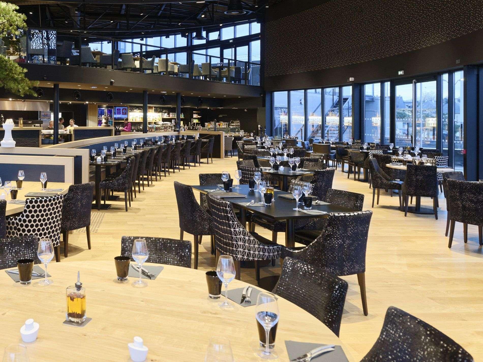 Pss discussion eurorennes quartier de la gare futur centre d 39 affaires - Comptoir des cotonniers rennes ...