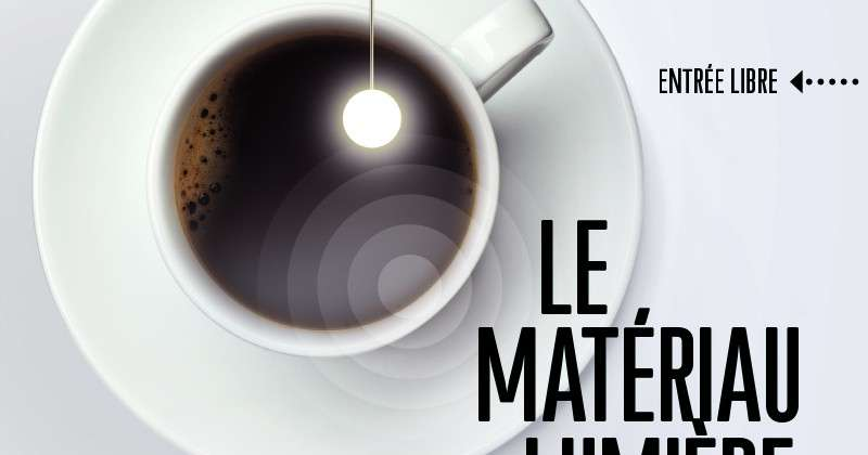 affiche_cafe_archi23_A.indd