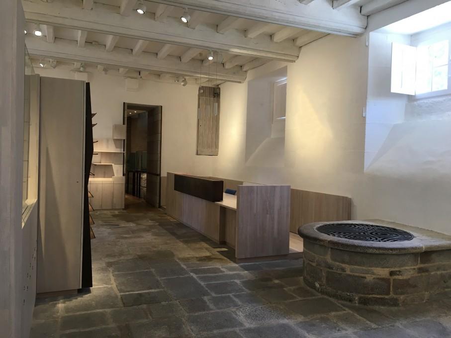 Boutique - Musée Breton - Quimper 2