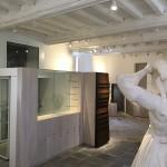 Boutique - Musée Breton - Quimper 3