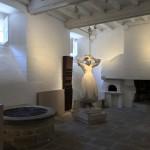 Boutique - Musée Breton - Quimper 4