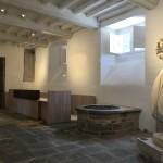 Boutique - Musée Breton - Quimper 5