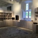 Boutique - Musée Breton - Quimper 7
