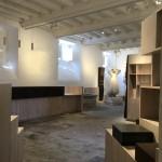 Boutique - Musée Breton - Quimper 8