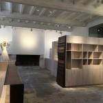 Boutique - Musée Breton - Quimper1